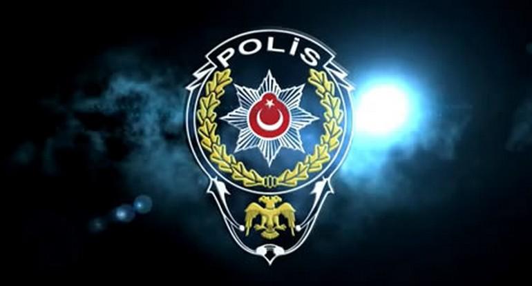 4 Bin Polis Memuru Alınacak