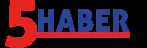 5haber.com