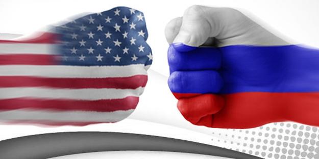 Amerika ve Rusya, Suriye'de Ateşkes için Anlaştı