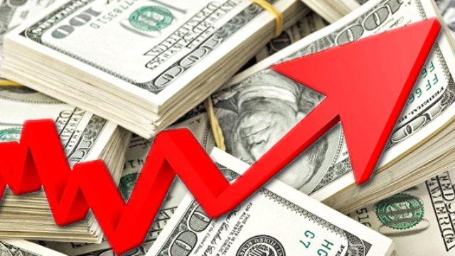 Fithc'den Gelen Son Dakika Açıklaması İle Dolar ve Euro Hızlı Yükselmeye Başladı (Güncel Döviz Kuru)