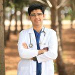 dr mesut-gurbuz