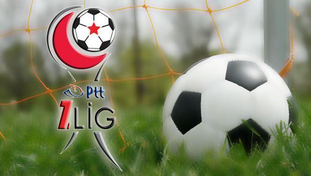 PTT 1. Lig'de Puan Durumu ve Haftanın Programı