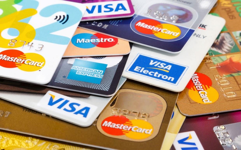 Kredi ve Kredi Kartı Borçlarında Yasal Takibe Takılanların Sayısı Azalıyor