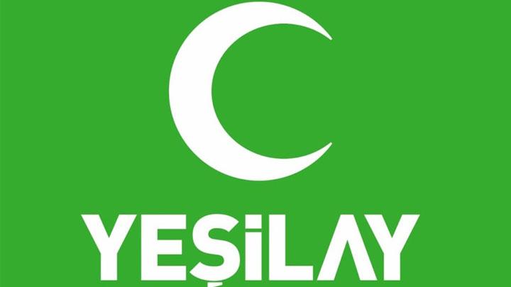 yesilay-haftasi