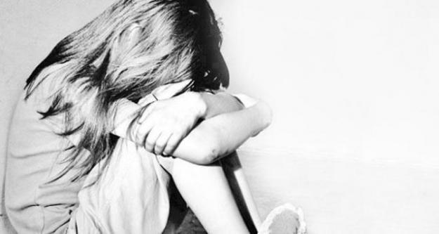 Cinsel İstismara Uğrayan Çocuğa Yaklaşım ve İstismar Belirtileri
