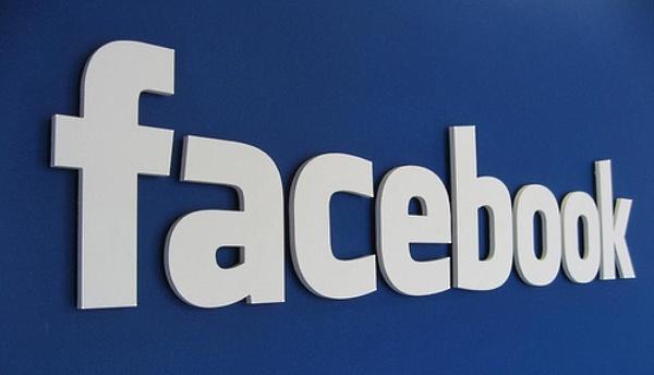Sosyal Medyada Dolaşan 'Yarın Teslim Tarihi' Fulyası Gerçek Mi?