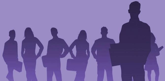 Ümraniye'de İşsizliğe Çare; Tam 15.738 Kişiye İş Bulundu