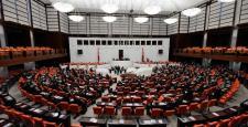 Yeni Anayasanın Maddeleri Oylanmaya Başlandı (Oylama Sonuçları Açıklanıyor) | SON DAKİKA