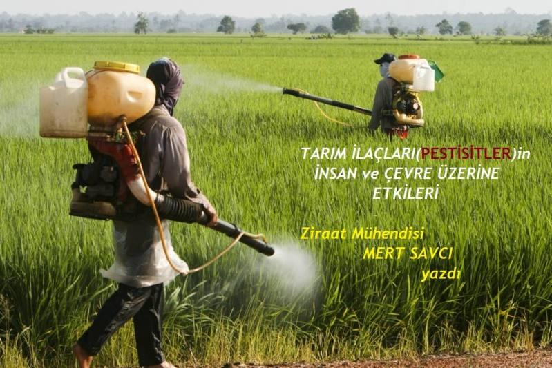 pestisitlerin-insan-ve-cevre-uzerine-etkileri