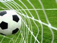 Akhisar Belediyespor: 1 Galatasaray: 3 (Maç Özeti)