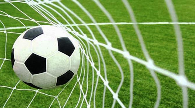 Spor Toto Süper Lig 14. Hafta Maç Sonuçları ve Güncel Puan Durumu
