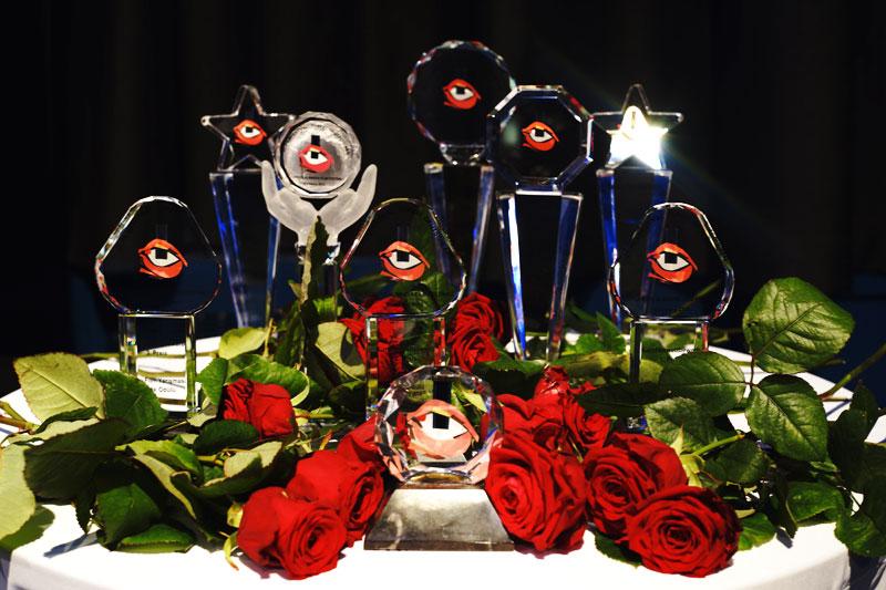 21. Türkiye Almanya Film Festivali Ödülleri