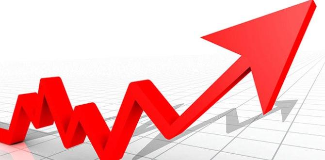 2016 Kasko Fiyatları Hızla Artıyor