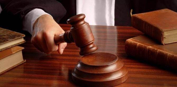 93 Yaşındaki Adama Taciz Suçlaması