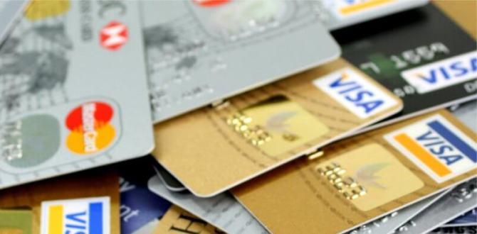 Bankalar Yıllık Aidatı Olmayan Kart Sunmak Zorunda