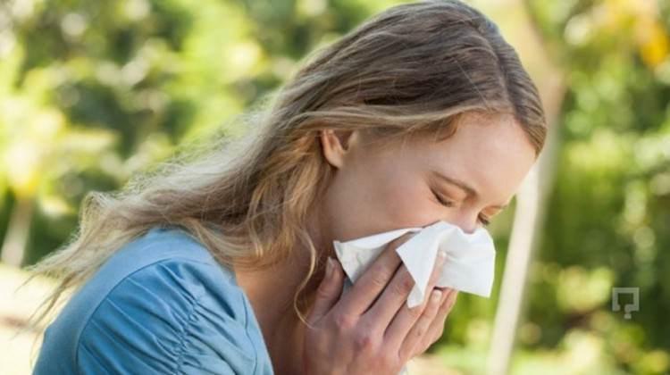 Görüş Ayrılığına Rağmen Grip Aşısı Yapılmalıdır