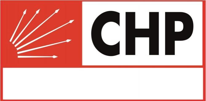 CHP Dokunulmazlık Teklifine Evet Dedi