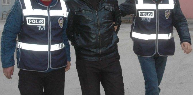 İzmir Merkezli 4 İl'de Bylock Operasyonu: 23 Üst Rütbeli Jandarma Subayı Gözaltına Alındı | SON DAKİKA