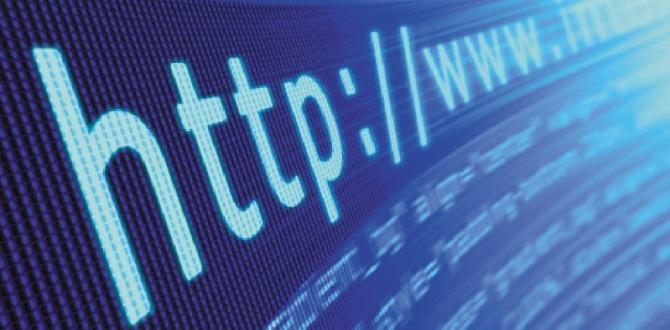 İnternet Erişimi Neden Yavaş? İnternet Erişimi Kısıtlandı Mı?