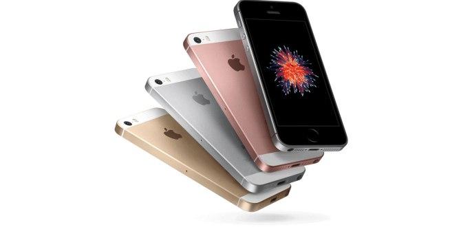 İphone 7'de gelen yenilikler
