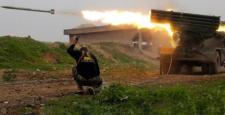 Kilis'e Bombalar Neden Düşüyor? Bugün Yine Can Kaybı var