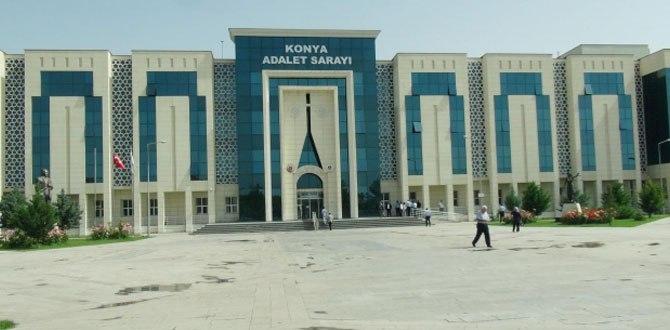 Konya'da Başbakan'a Saldırı Hazırlığıyla İlgili Önemli Gelişme
