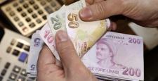 İŞKUR'dan İşsizleri Sevindirecek Uygulama!! İşsizlere Günde 50 TL ve GSS Prim Desteği (Kimler Başvurabilir?)