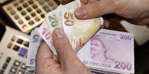 2017 Yılı Asgari Ücret Tutarı Belli Oldu (2017 Yılı Asgari Ücret Ne Kadar?)