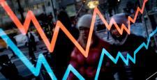 Dövizdeki Artış Sürecek mi , Artışın Önüne Nasıl Geçilebilir? Küresel Piyasalarda Son Durum