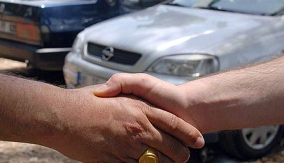 ÖTV'deki Değişikliğin İkinci El Otomobil Piyasasına Etkileri Ne Olacak?