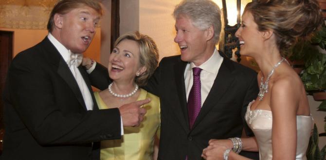 Donald Trump 2 Ayda Oylarını Tam 11 Puan Artırdı