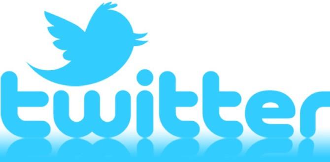 İş Arayanlara Önemli Fırsat! Twitter'da İş Bulma Şansı