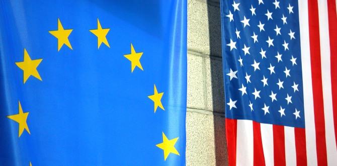 """ABD ve AB: """"Dokunulmazlıkların Kaldırılması Endişe Verici"""""""