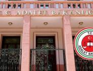 Adalet Bakanlığı Memur Sınav, Atama ve Nakil Yönetmeliğinde Değişiklik Yapıldı