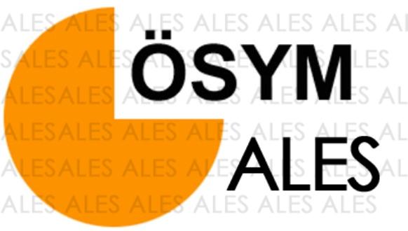 ÖSYM'den Son Dakika Duyurusu: ALES Sınava Giriş Belgeleri Yayımlandı