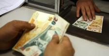 Vergi Borcu İlk Taksitini Yatıramayanlar Ne Yapacak? Son Ödeme Tarihi Uzatılacak Mı?
