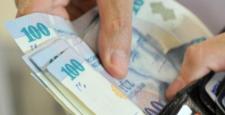 Kalkınma Bakanından Son Dakika Açıklaması: Vergi ve SGK Borçları Erteleniyor