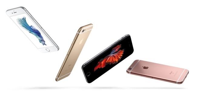 Çin'de iPhone davası Apple İçin Hüsranla Sonuçlandı
