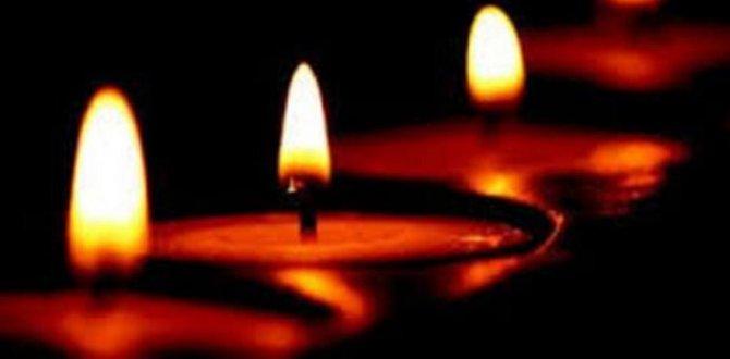 İstanbul'da 28 Kasım'da 11 İlçe'de Elektrik Kesintisi (Kesinti Saatleri ve Yerleri)