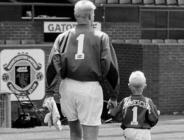 Leicester City'nin Şampiyonluğunda Enteresan Detay