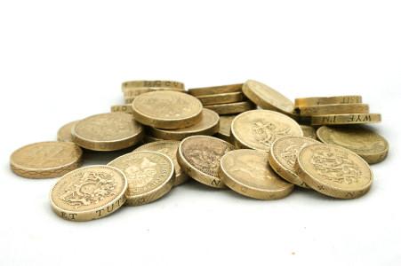 Doğum İzni Kullananlar, Paranızı Almayı Unutmayın