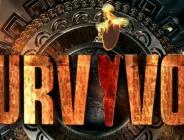 Survivor 21 Mart kim elendi? Surviror ünlülerde adaya kim veda etti?