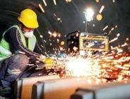 Taşerona Kadro Meselesinde Son Durum-Taşeron İşçinin Kadro Bekleyişi Sürüyor