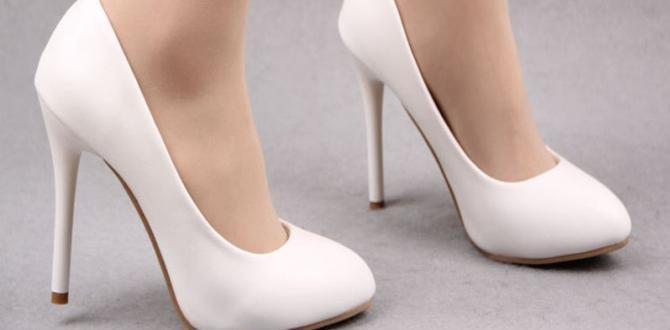 Topuklu Ayakkabı Giymeyince İşinden Oldu