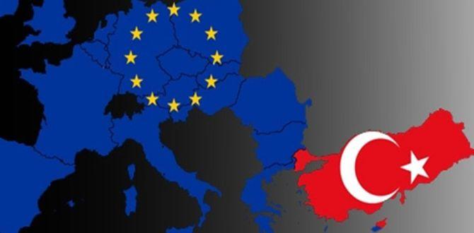 AB Geri Adım Attı – İşte Türkiye'nin Yerine Getirmediği 5 Kriter