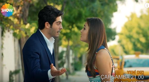 Aşk Laftan Anlamaz Son Bölümü Nasıl İzlerim? Murat-Hayat İlişkisi Bitme Noktasına Geliyor