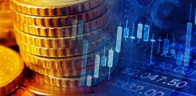 Döviz Kuru, Altın Fiyatları ve Piyasalarda Son Durum | Piyasalar Merkez Bankası ve Zirve Açıklamalarını Bekliyor