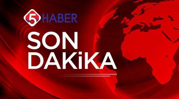 Son Dakika : Afrin'de Acı Haber