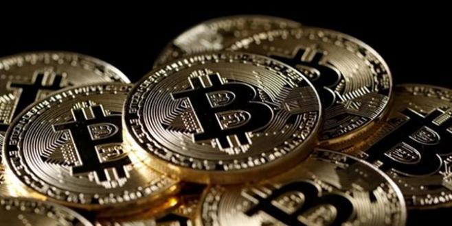 Bitcoin'de Beklenen Düşüş Yaşandı