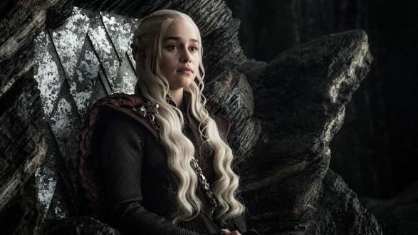 Game of Thrones Oyuncularının Yer Aldığı Projeler ve Rolleri